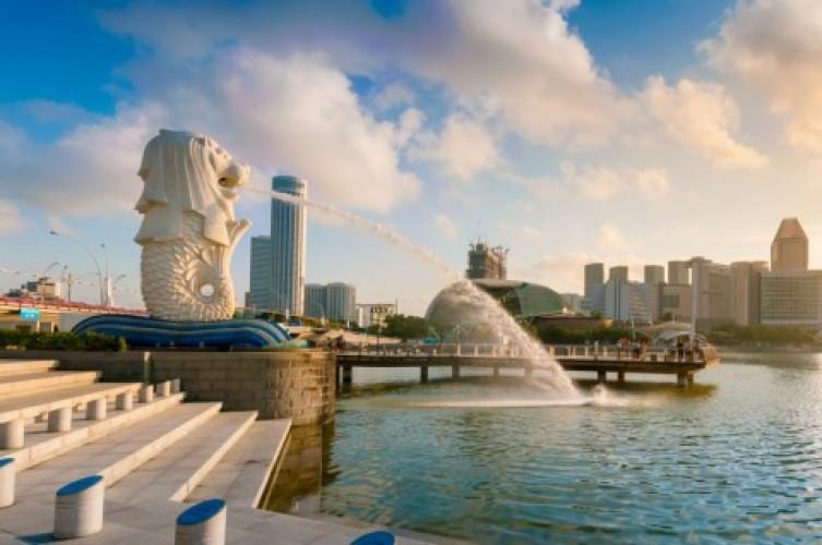 Resesi Singapura Berimbas Pada Ekspor-Impor Nasional