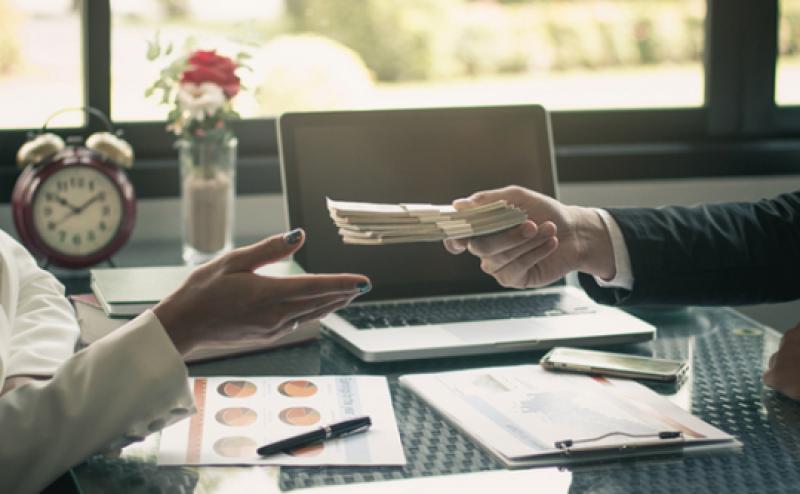 Restrukturisasi Kredit Kembali Diperpanjang Hingga 2022