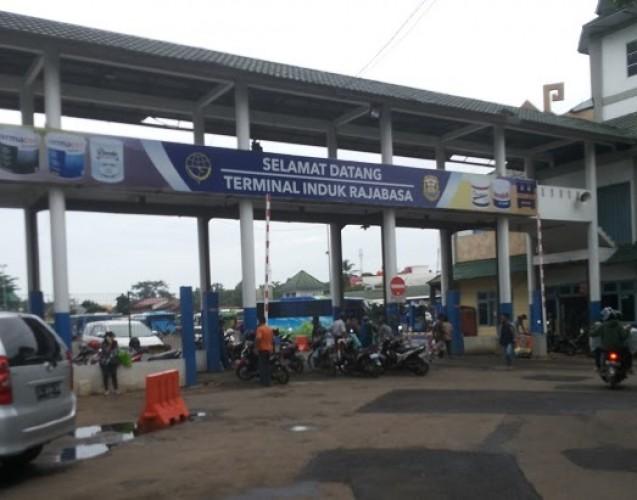 Revitalisasi Terminal Harus Terintegrasi Layanan Umum