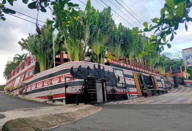 Reza Pahlevi dan Sudibyo Bersiap Jadi Anggota DPRD Bandar Lampung
