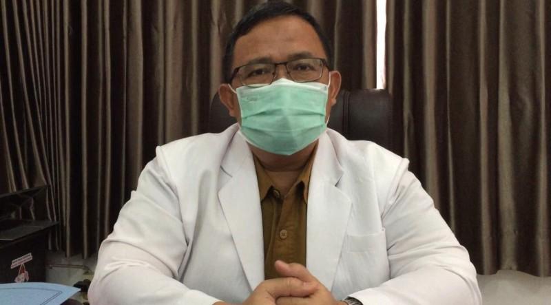 RI Kedatangan Sinovac, IDI Bandar Lampung Minta Dua Hal
