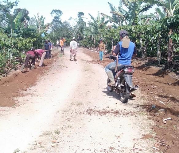 Rigisjaya Lambar Siap Tembus 10 Besar Desa Wisata Unggulan Tingkat Nasional