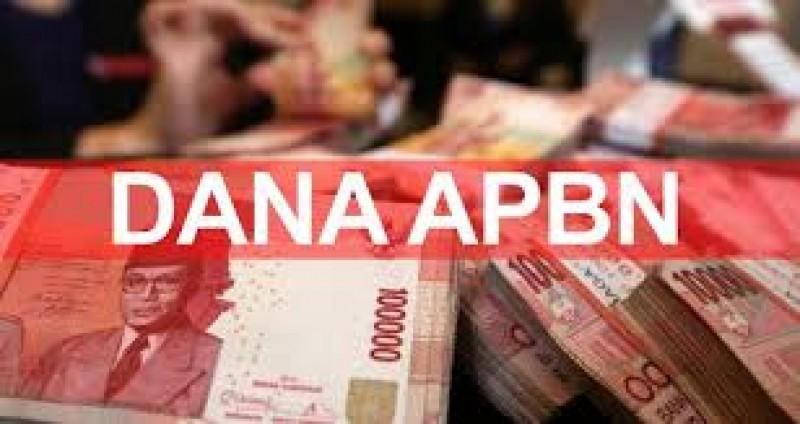 Rp111 Miliar dari DAK APBN Fokus untuk Medis
