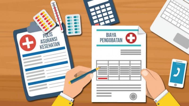 Rumah Sakit Bisa Klaim Pembiayaan Pasien PIE