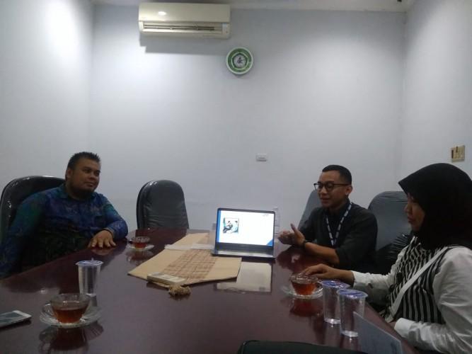 Rutgers WPF Indonesia akan Helat Konferensi Internasional di Yogyakarta