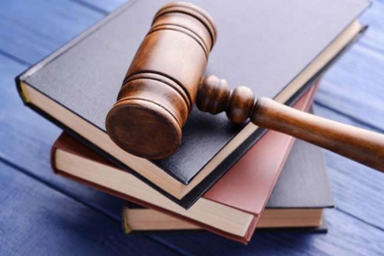 RUU Ciptaker Ditarget Rampung Agustus 2020