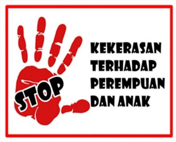 RUU Penghapusan Kekerasan Seksual Penting di Masa Pandemi