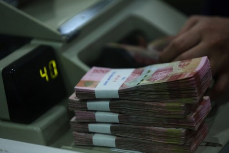 Sabar, Pencairan Subsidi Gaji di Bank Swasta 5 Hari