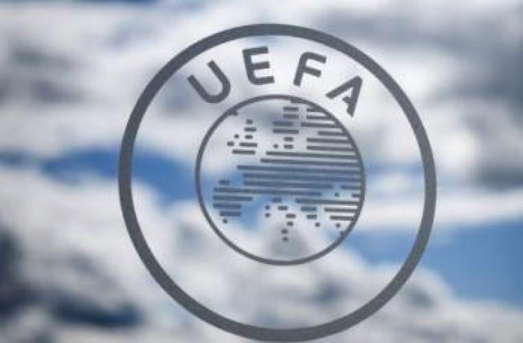 Sah! Aturan Gol Tandang di Liga Champions Dihapus
