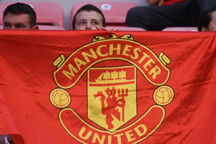 Saham Manchester United Bakal Dijual Rp2,6 Triliun