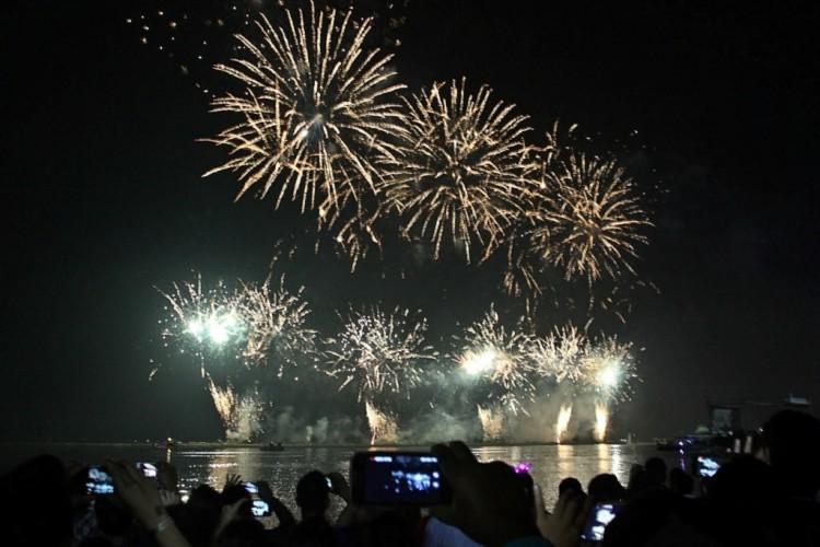 Sambut Libur Natal dan Tahun Baru, Pengelola Wisata Siap Terapkan Prokes Secara Ketat