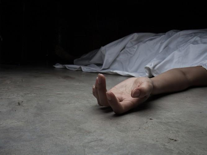 Santri Tewas Diduga Dibunuh