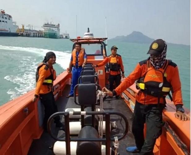 SAR Lamsel Siagakan 51 Personel di Lokasi Wisata
