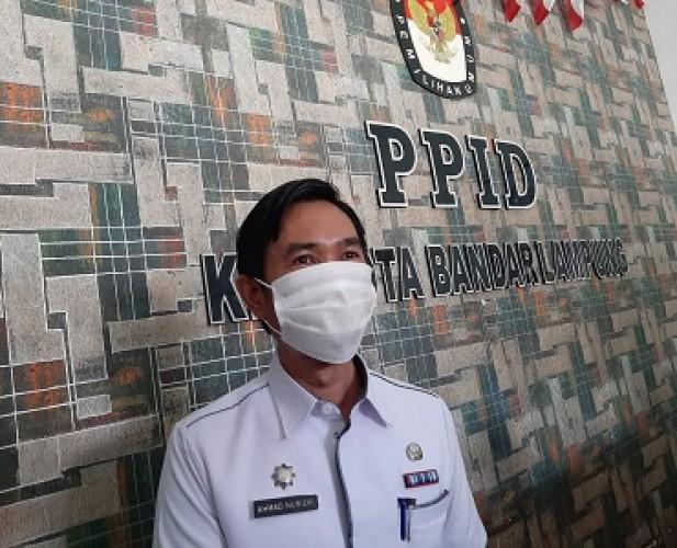 Satgas Siap Membubarkan Tahapan Pilkada jika Abai Protokol Kesehatan