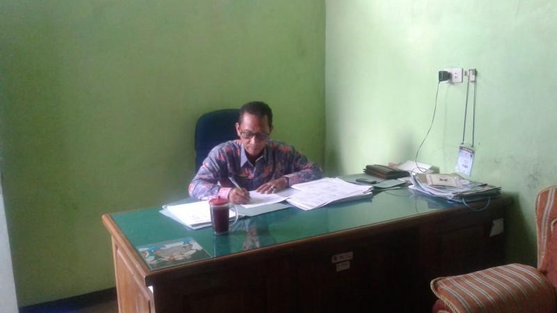 SCO-PI Berangkatkan 4 Petani Lampura Ikuti Pelatihan Kopi di Malang