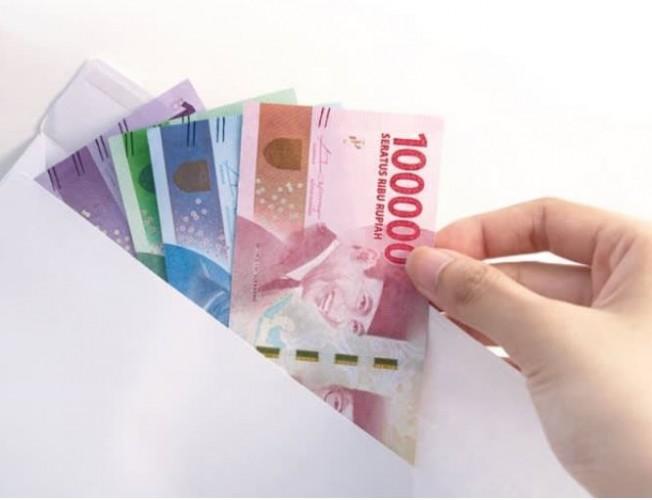 SDN 2 Sumberrejo Janji Kembalikan Uang Study Tour Besok