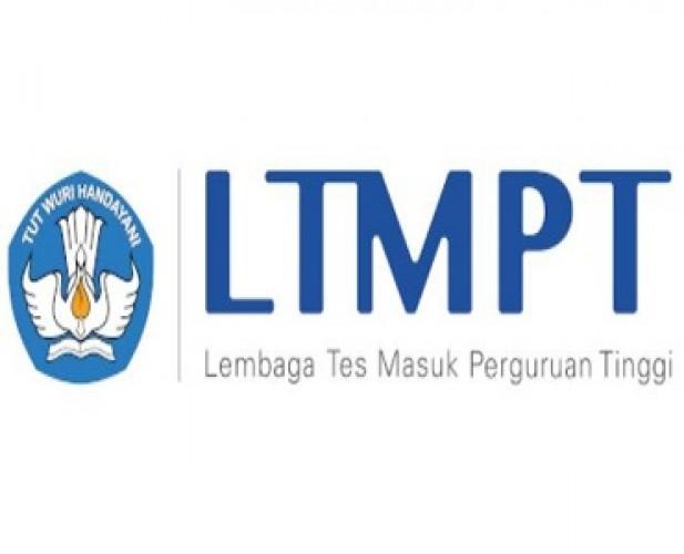 Sebagian SMA Belum Daftar Akun LTMPT
