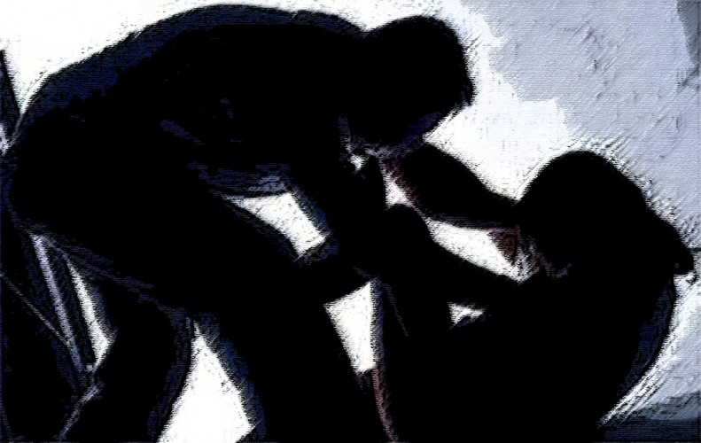 Sebulan Dibawa Lari Tetangga, Wanita Tunawicara Jadi Korban Asusila