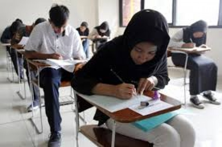 Sejumlah Rektor Mengaku Belum Siap Kuliah Tatap Muka