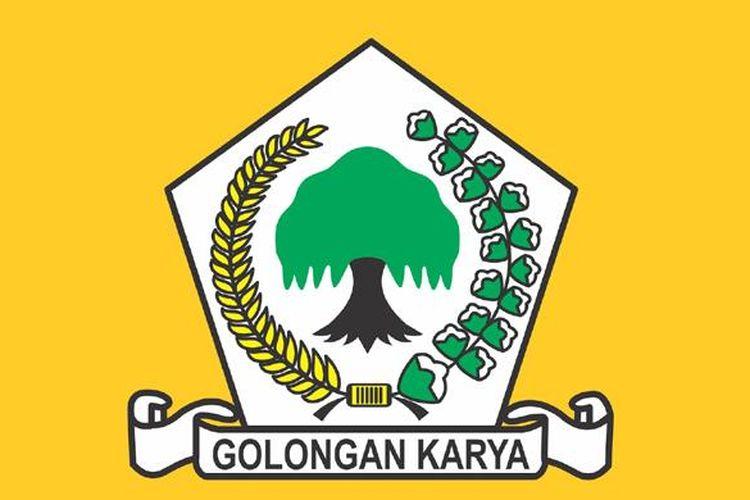 Sejumlah Tokoh Partai akan Ramaikan Pemilihan Ketua pada Musda Golkar Pringsewu