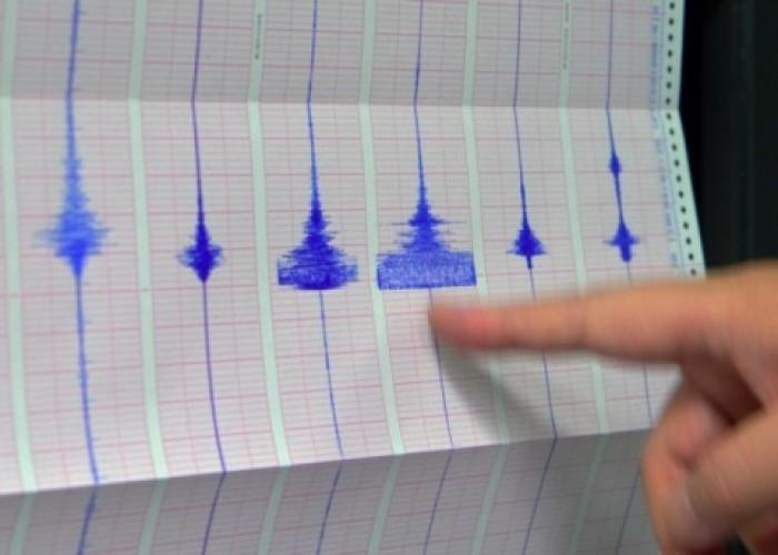 Selandia Baru Diguncang 3 Gempa Besar, Peringatan Tsunami Dikeluarkan