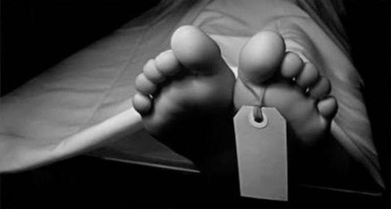 Selidiki Kematian Bocah 11 Tahun di Lamtim, Polisi Tunggu Otopsi