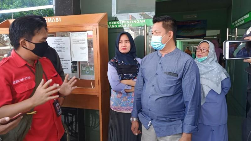 Sempat Terjadi Bersitegang, Keluarga Korban Tenggelam Sayangkan Penanganan RS Islam