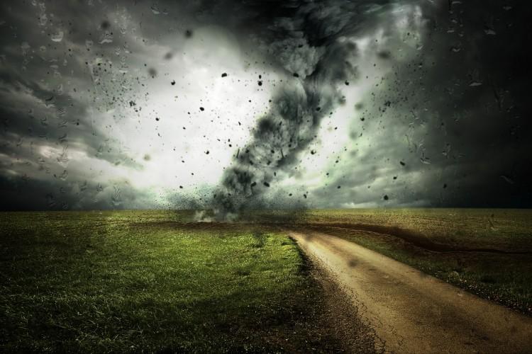 Semua BPBD Konsolidasi Antisipasi Bencana