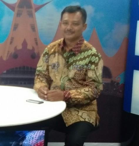 Seniman Berharap Cawalkot Bandar Lampung Mampu Wujudkan Kota Seni