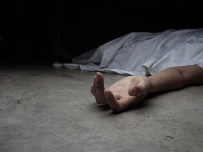 Seorang Pria Dibunuh Diduga karena Cemburu