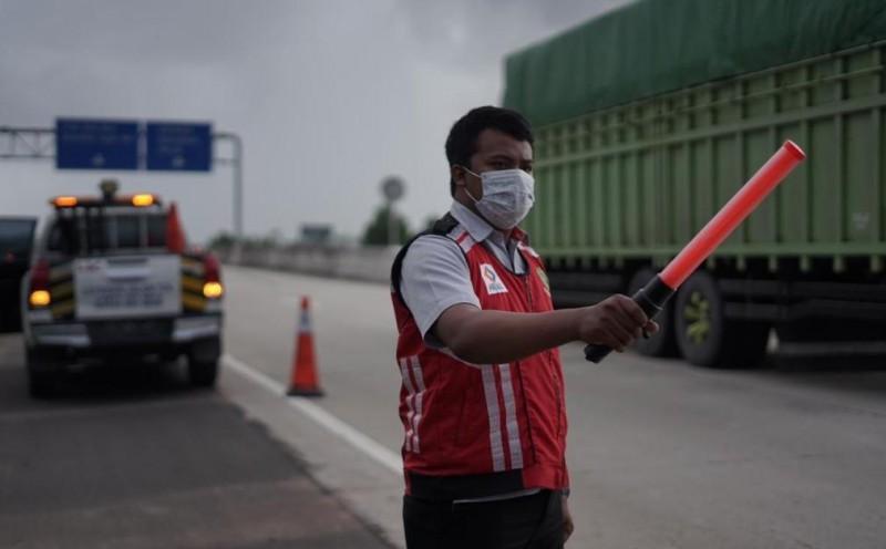 Sering Terjadi Kecelakaan, Keberadaan CCTV dan ODOL di Tol Dievaluasi