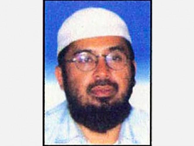 Setelah 14 Tahun di Penjara Guantanamo, AS Tuntut Hambali Atas Bom Bali