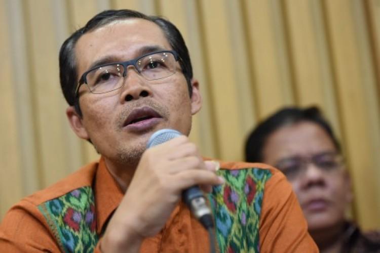 Setelah BLBI, KPK Buka Peluang SP3 Kasus Lain