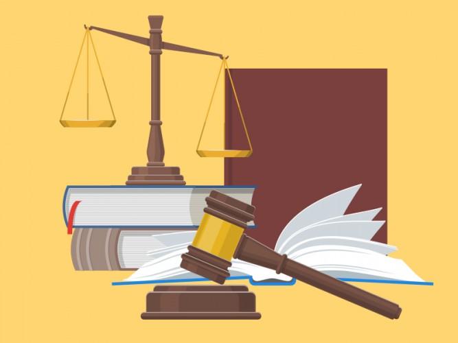 Sidang Pelanggaran Kode Etik Bawaslu Lampung Molor