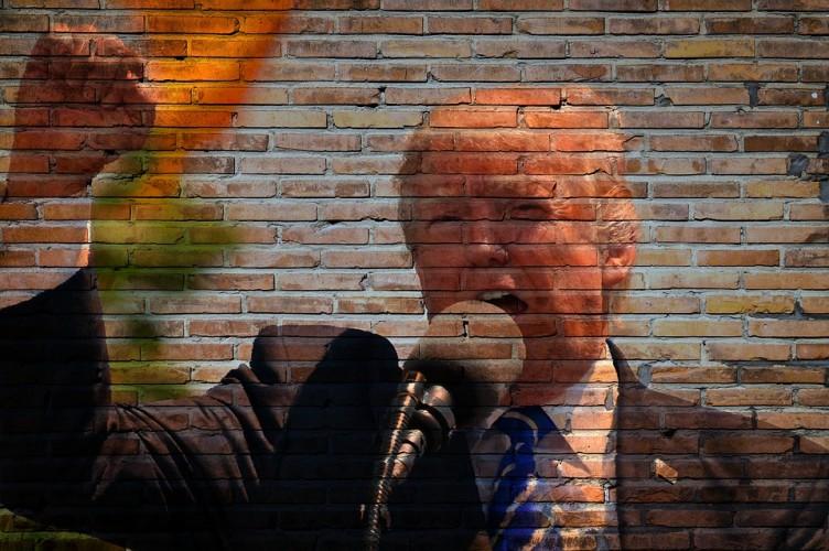 Sidang Pemakzulan Trump Siap Digelar