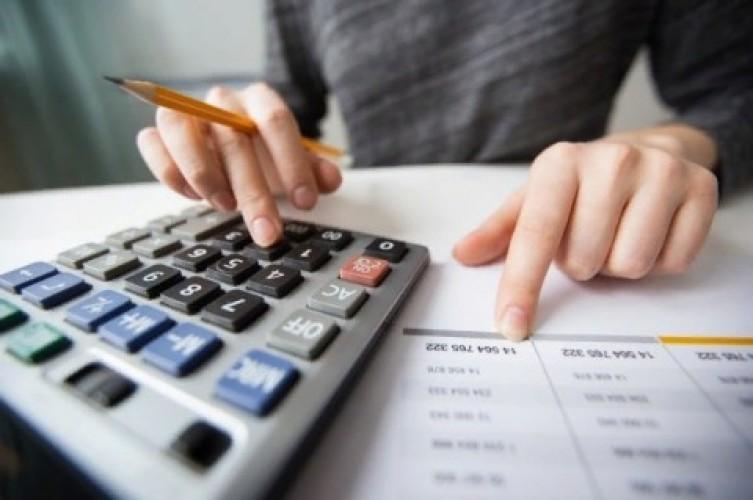 Siklus Akuntansi Perusahaan Dagang: Pengertian, Pentingnya dan Contoh