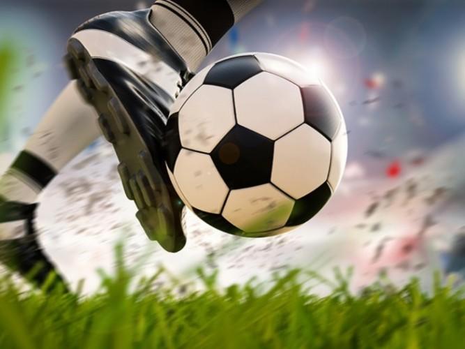 Singapura Jadi Tuan Rumah Piala AFF 2020