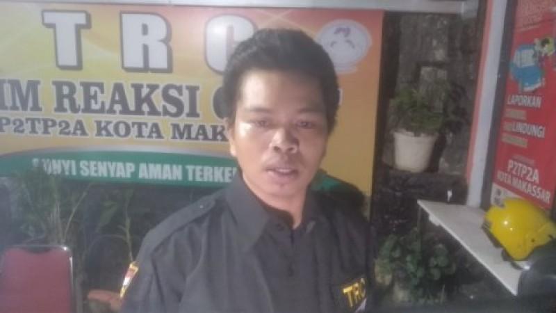 Siswa di Makassar Dianiaya Wali Murid