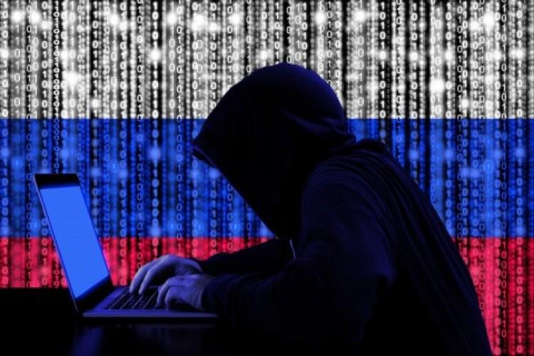 Situs DPR Dihack Usai UU Cipta Kerja Disahkan