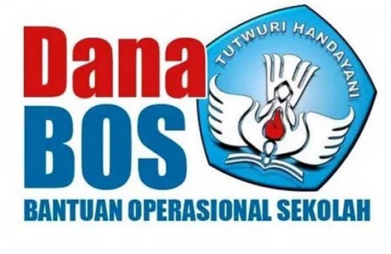 SMK Swasta Keluhkan Penyaluran Dana BOS