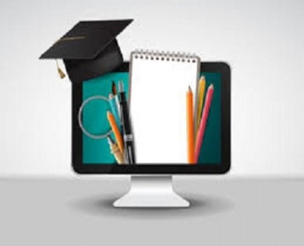SMK Tetap Menerapkan Pembelajaran Daring