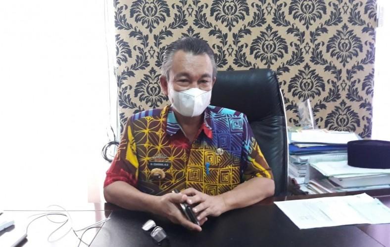 SNNU Lampung Nilai PP Nomor 85 Tahun 2021 Merugikan Nelayan