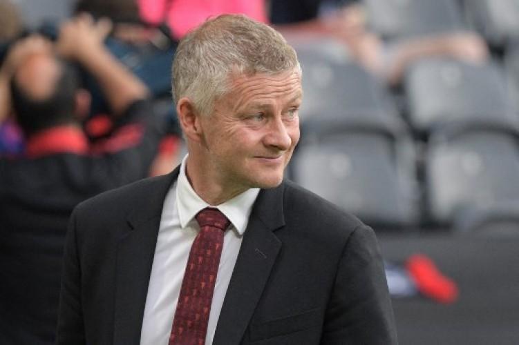 Solskjaer Beberkan Penyebab MU Keok dari West Ham