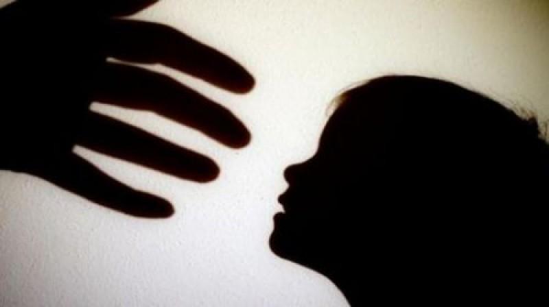Sopir Pencabul Anak Tiri Divonis 9 Tahun Penjara