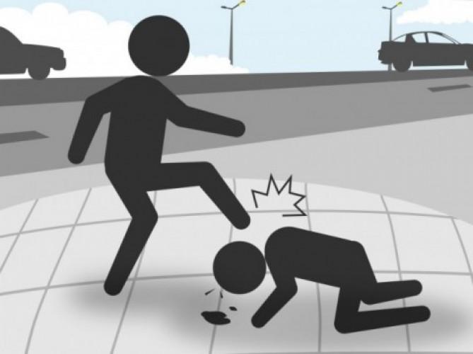 Sosiolog: Tindak Kekerasan Oknum Pelayan Publik Abaikan Norma Sosial