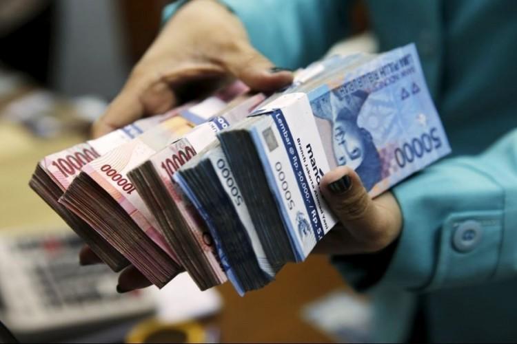 Sri Mulyani Tak Alergi dengan Pinjaman Asing