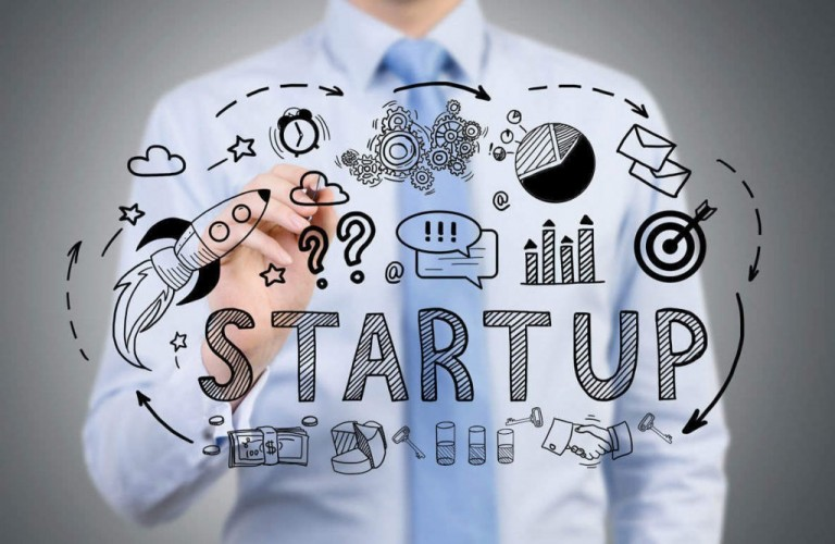 Startup di Aceh Tumbuh Signifikan