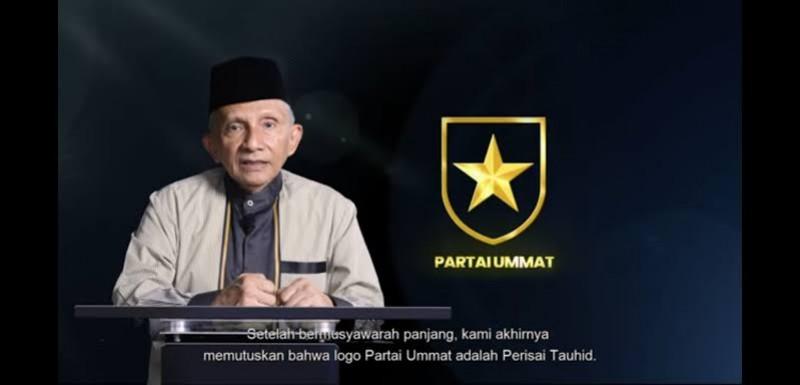 Struktur Partai Ummat Lampung Siap Diresmikan