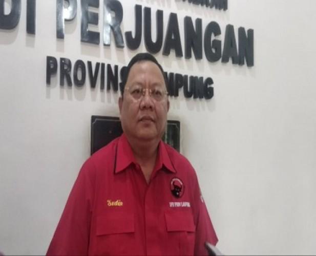 Sudin Dorong Budidaya Lobster Dibanding Ekspor