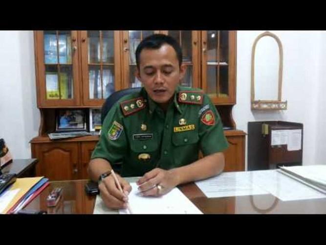 Sukseskan Gerbang Desa 2019, Pemprov Lampung Guyur Rp10 Miliar
